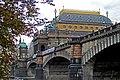 Národní divadlo prg.jpg