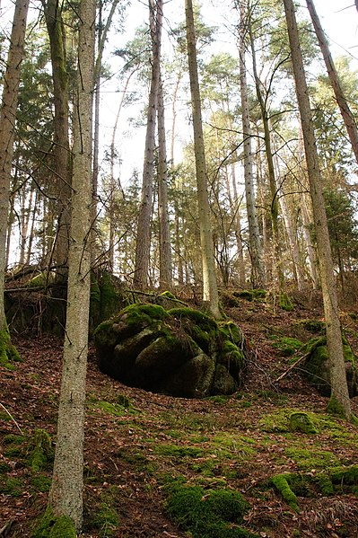 File:Nähe Reichenbach - panoramio (5).jpg