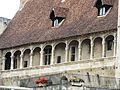 Nérac château (2).JPG