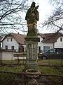 Nížkov socha sv Nepomuckého 2.JPG
