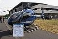 Nörvenich Air Base IMG 0266 (43760599134).jpg