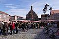 Nürnberg IMGP2144 smial wp.jpg