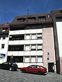 Nürnberg Obere Söldnersgasse 11 001.JPG