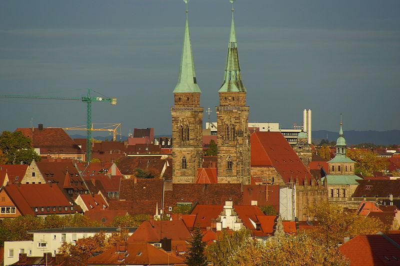 File:Nürnberg Stadtansicht 002.JPG