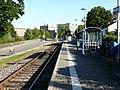 Nürtingen-Vorstadt.jpg