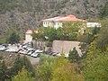 NİĞDE - panoramio (17).jpg