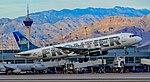 N210FR Frontier Airlines Airbus A320-214 s n 4668 (46007344265).jpg