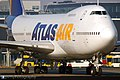 N540MC Atlas Air Boeing 747-243B(SF) AMS 18-11-2007 (8353186738).jpg