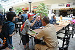 NAF Atsugi sailors conduct English practice session 120626-N-OX321-045.jpg