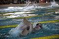 NAF Atsugi swim meet 141017-N-EI558-105.jpg