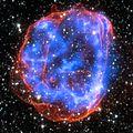 NASA-SNR0519690-ChandraXRayObservatory-20150122-crop.jpg