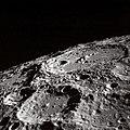 NASA 2015 (Unsplash).jpg