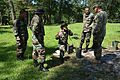 NAVSCIATTS' Students Learn Tactical Communications Techniques 160831-N-JK586-003.jpg