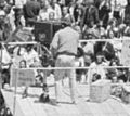 NBC covering civil rights parade at 1964 RNC.jpg