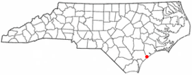 NCMap-doton-SurfCity.PNG
