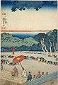 NDL-DC 1307725 03-Utagawa Kuniyoshi-仮名手本忠臣蔵-crd.jpg
