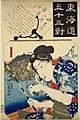 NDL-DC 1313230-Utagawa Kunisada-東海道五十三対 神奈川の駅浦島づか-crd.jpg