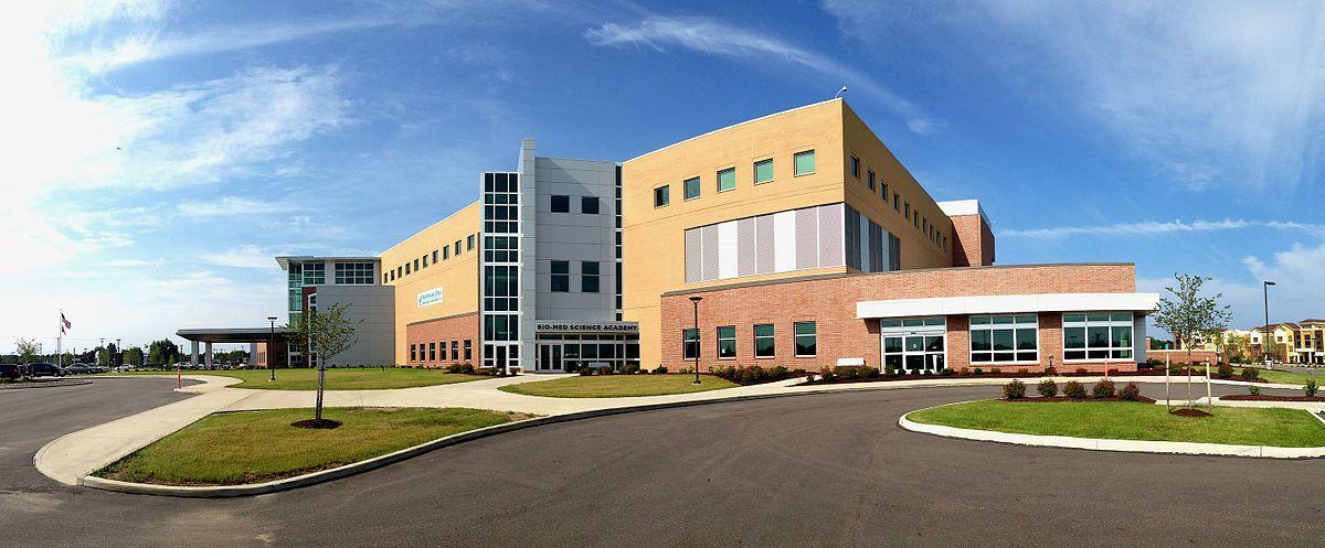 University Medical Center Lebanon Tn Emergency Room
