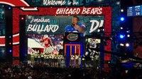File:NFL Draft, Chicago 2016.webm