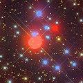 NGC2301 - SDSS DR14.jpg