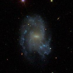 NGC3206 - SDSS DR14.jpg
