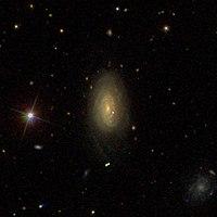 NGC3363 - SDSS DR14.jpg