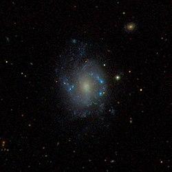 NGC4301 - SDSS DR14.jpg