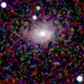NGC 0026 2MASS.jpg