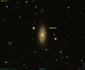Image illustrative de l'article NGC 374