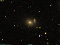 NGC 2656 SDSS.jpg