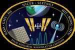 NICER - SEXTANT logo.png