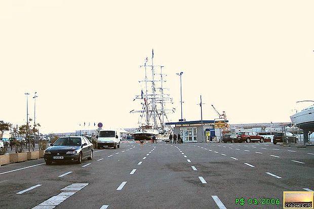 NIKAIA-qGerbaultS7-200603.jpg
