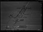 NIMH - 2011 - 0076 - Aerial photograph of Bunschoten, The Netherlands - 1920 - 1940.jpg