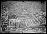 NIMH - 2011 - 0169 - Aerial photograph of The Hague, The Netherlands - 1920 - 1940.jpg