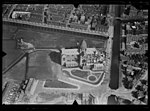 NIMH - 2011 - 0196 - Aerial photograph of Haarlem, The Netherlands - 1920 - 1940.jpg