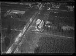 NIMH - 2011 - 0479 - Aerial photograph of Soesterberg, The Netherlands - 1920 - 1940.jpg