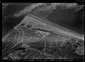 NIMH - 2011 - 0956 - Aerial photograph of Hoek van Holland, The Netherlands - 1920 - 1940.jpg