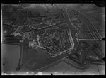 NIMH - 2011 - 1107 - Aerial photograph of Terneuzen, The Netherlands - 1920 - 1940.jpg