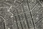 NIMH - 2011 - 5040 - Aerial photograph of Amsterdam, The Netherlands.jpg