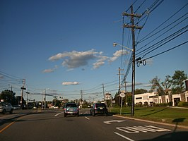 NJ 159 at US 46 in Fairfield.jpg