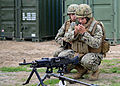 NMCB 3's Command Post Exercise (CPX) 150217-N-KR961-001.jpg