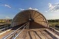NN-Bor Volga Cableway 08-2016 img08.jpg