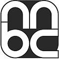 NNBC Logo old.jpg
