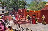NP-budhanilkantha-tempel.jpg