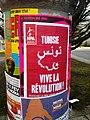 NPA Révolution tunisienne Planoise.jpg