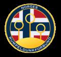 NQA Logo.png