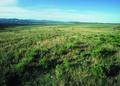 NRCSCO01050 - Colorado (1487)(NRCS Photo Gallery).tif