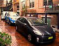 NRMA Motoring ^ Services Electric Road Show hits the Road. - Flickr - NRMA New Cars (1).jpg