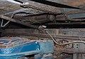 NRM Locomotion MMB 14 APT-E.jpg