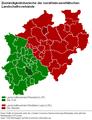 NRW-Landschaftsverbaende.PNG